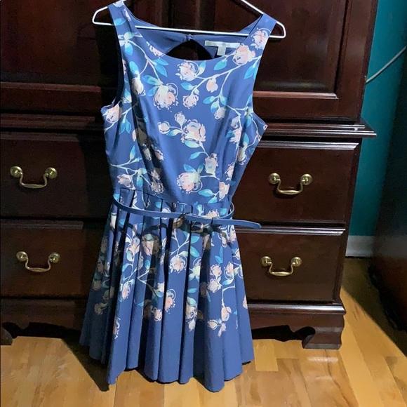 LC Lauren Conrad Dresses & Skirts - LC Lauren Conrad Dress